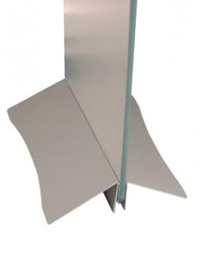Wedge – Panel Holder