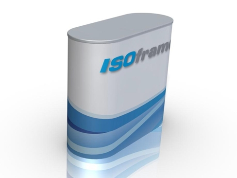 ISOFrame Counters